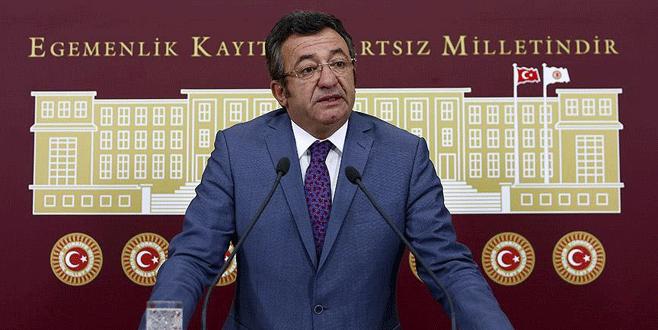 CHP'den net 'HDP' açıklaması
