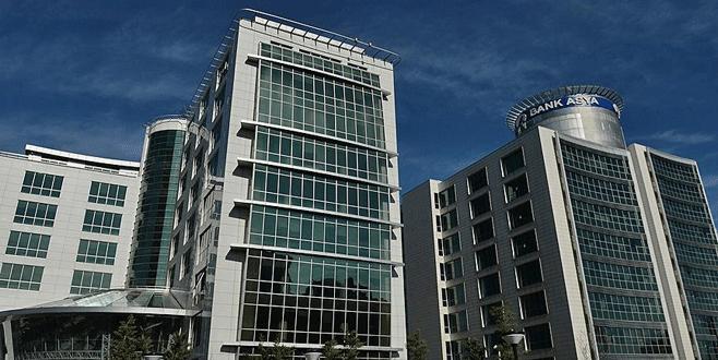 TMSF'den Asya Katılım Bankası kararı!