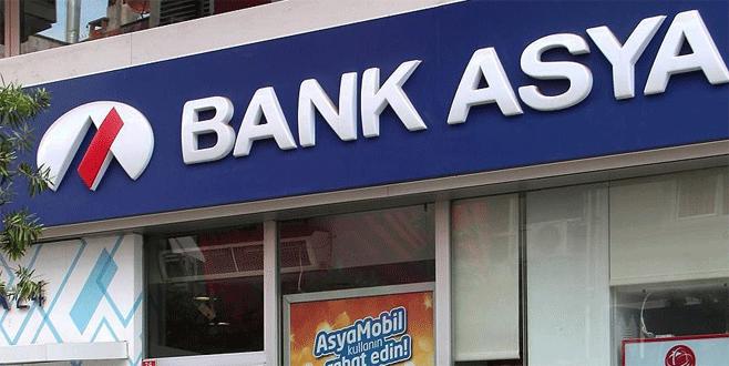 İşte Bank Asya'nın satılacağı tarih
