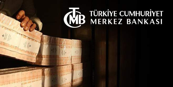 Merkez Bankası'nın faiz kararı!