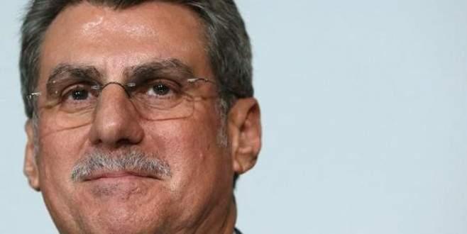Brezilya'da bakanın ses kaydı istifayı getirdi