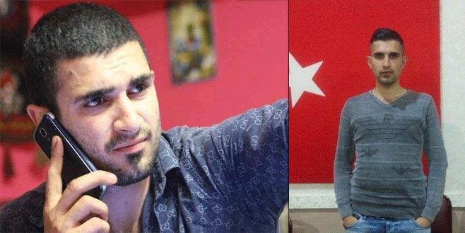 Bursa'da kayıp gencin ölümüyle ilgili 2 tutuklama