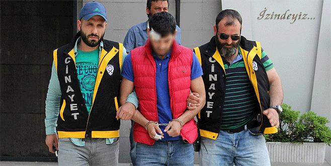 Bursa'daki kanlı ev kiralama kavgasında yeni gelişme