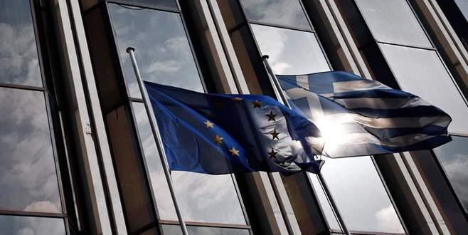11 saatlik zirveden 10,3 milyar Euro