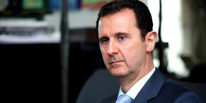 Suriye'nin adı değişiyor mu?