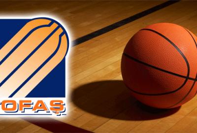 TOFAŞ, Spor Toto Basketbol Ligi'nde