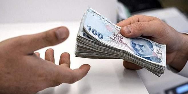 Çalışan 100 lira koyacak, 100 milyar lira tasarruf sağlanacak!