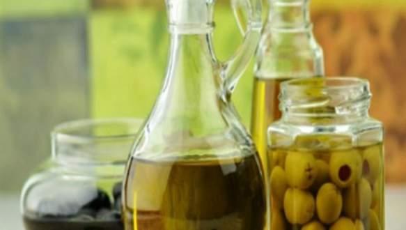Zeytinyağı ihracatını yüksek fiyat düşürdü
