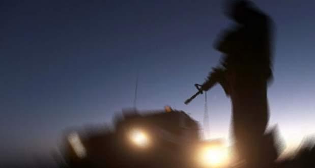 Diyarbakır'da bomba yüklü araç patladı: 5 yaralı
