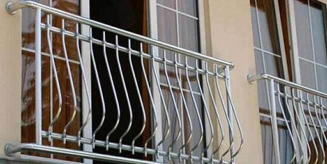 Bursa'da tüketicinin 'kusurlu Fransız balkon' zaferi