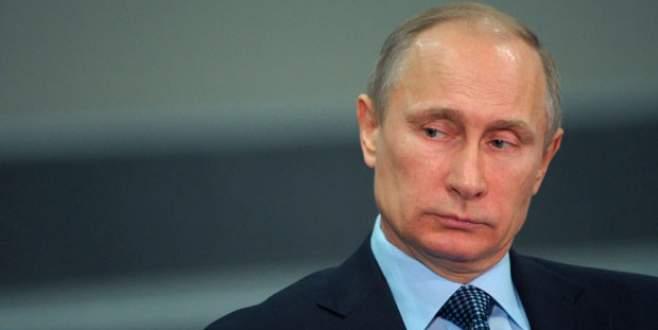 Moskova'dan Çavuşoğlu'na yanıt: Çalışma grubu krizi çözemez