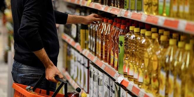 Tüketicilere 'fırsatçı' uyarısı