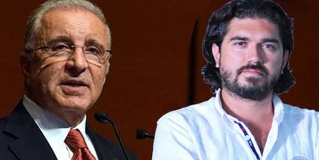 Ünal Aysal ve Rasim Ozan Kütahyalı'ya hapis cezası