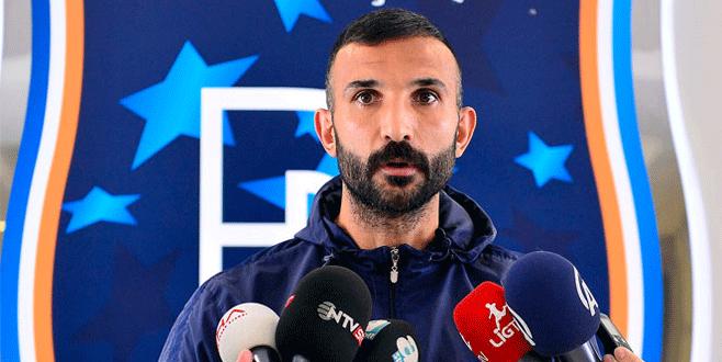 Milli Takım'ın EURO 2016 kadrosuna alınmayan yıldız futbolcudan şok tweet