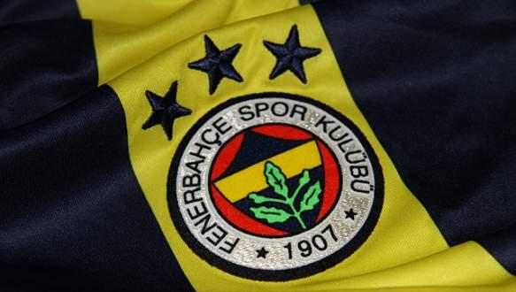 Fenerbahçe 4 futbolcu ile yollarını ayırdı