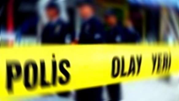 Bursa'da korku dolu anlar! Otelde bıçaklı rehine krizi