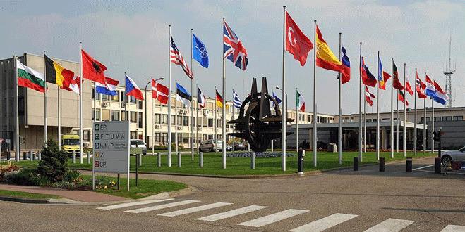 NATO'dan Baltık ülkeleri ve Polonya'ya 4 bin asker