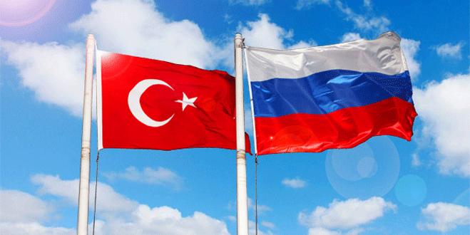 Rusya'dan kritik Türkiye açıklaması!
