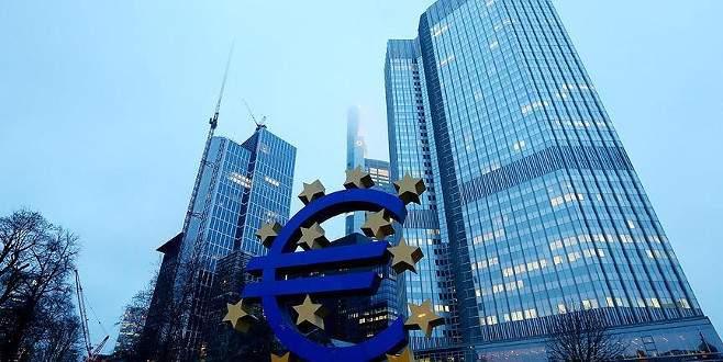 ECB'den yeni tedbir planı beklenmiyor