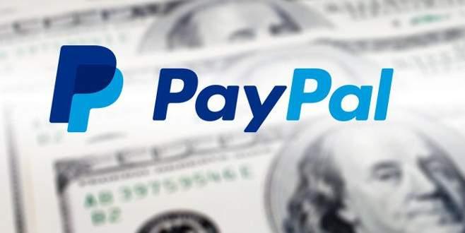 BDDK'dan 'PayPal' açıklaması