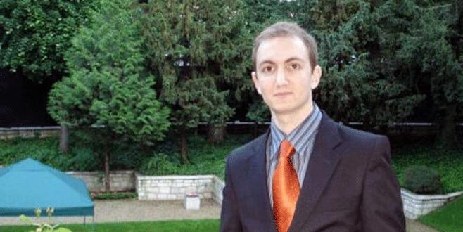 Seri katilin babasına kritik sorular
