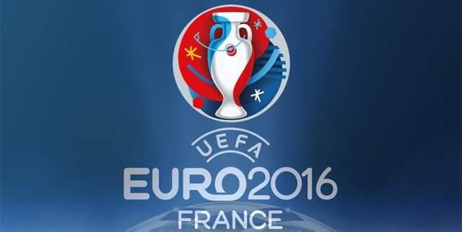 Avrupa Futbol Şampiyonası tarihinde bir ilk!