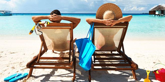 Bakan Avcı'dan bayram tatili açıklaması