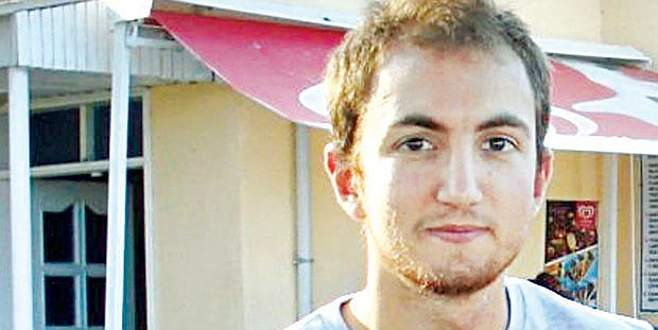 Günlerdir aranan seri katil zanlısı Atalay Filiz iz bıraktı