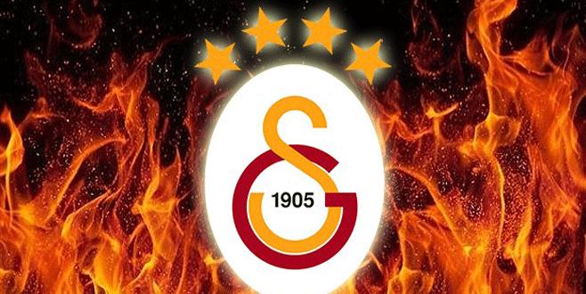 Galatasaray'ın rakipleri belli oldu!