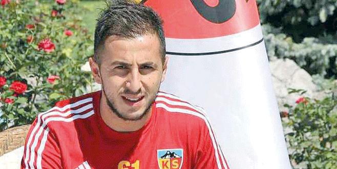 Trabzon basını Zeki'yi yazdı