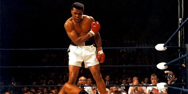 Muhammed Ali'nin cenaze töreni Cuma günü yapılacak