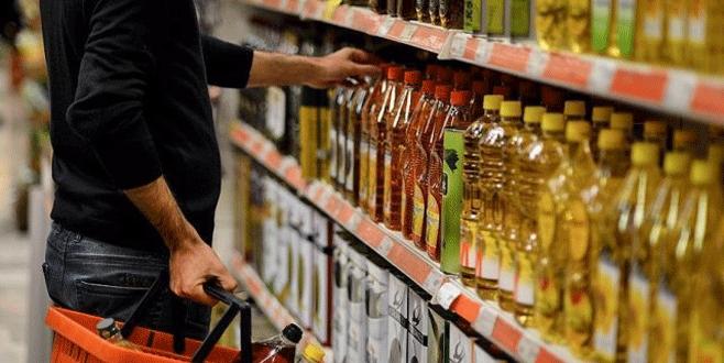 Vatandaşa ramazan alışverişi uyarısı