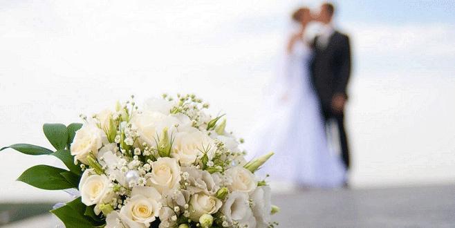 Mobilya sektörüne 'düğün' dopingi