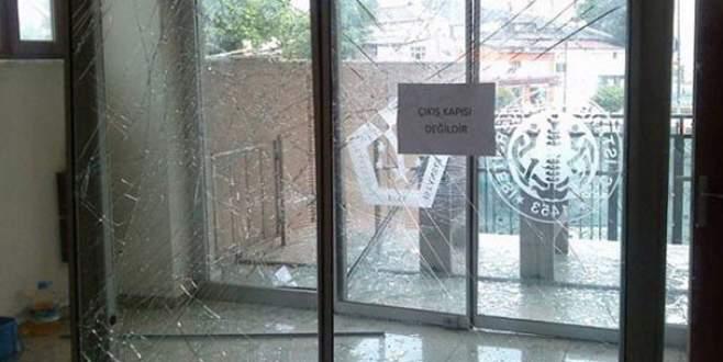 İstanbul Üniversitesi'nde sınavlar iptal