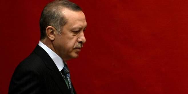 Erdoğan: Bu mücadele kıyamete kadar sürecek