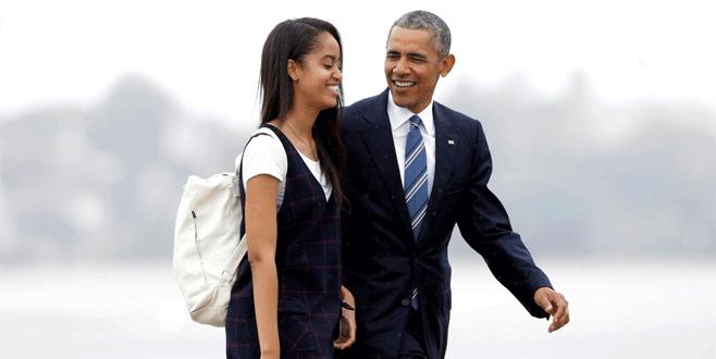 Obama cenazeye katılmayacak