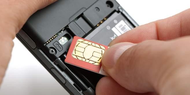 Yeni bir GSM operatörü daha geliyor