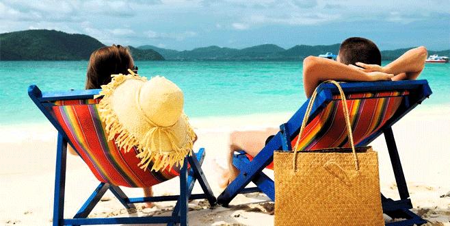 Bayram tatilinin süresi belli oldu!