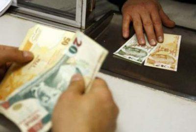 Halkbank'tan yeni destek!