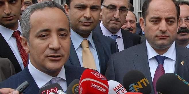 Savcı Fikret Seçen hakkında yakalama kararı talebi