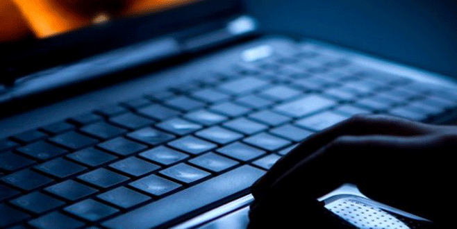 Bursa'da internet sapığına ibretlik ceza