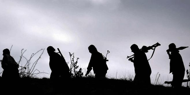 İlçe Jandarma Komutanlığı'na roketatarlı saldırı