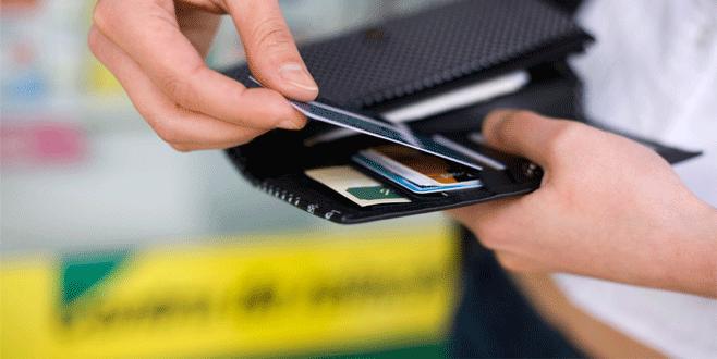 Bankaların kredi kartlı Ramazan yarışı