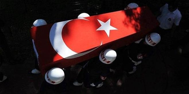 Acı haber Adana'dan geldi