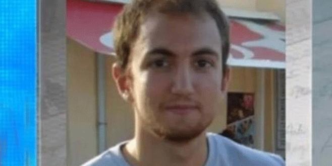 Seri katil Atalay Filiz'in ilk ifadesi