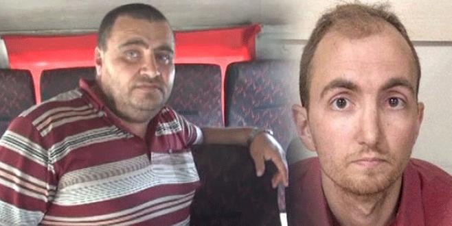 Atalay Filiz'i yakalatan o dolmuş şoförü konuştu!