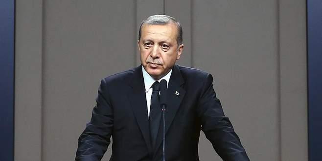 'Mültecilere hizmetlerimiz kaybettirmeyecek, kazandıracak'