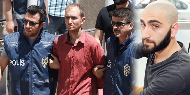 Atalay Filiz'i ihbar eden Taha Gürses konuştu