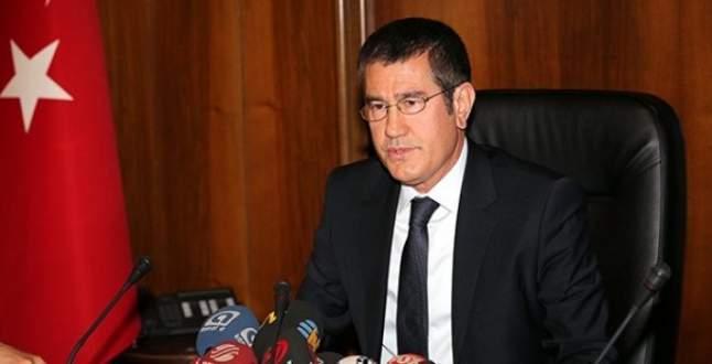 Canikli, yeni yatırım paketinin ayrıntılarını açıkladı