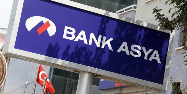 Bank Asya'da ön yeterlilik süresi uzadı